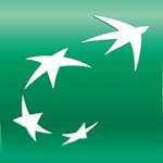 Convención BNP Paribas 2019 icon
