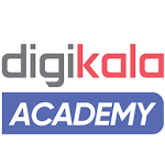 Digikala Tech Summit icon