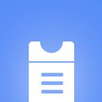 EventPass icon
