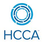HCCA Mobile icon