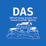 DAS 2018 icon