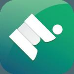 EventsMo Host App icon