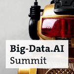 Big-Data.AI Summit 2018 for pc logo