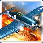 Air Combat Pilot: WW2 Pacific icon