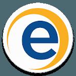 eVision Permit Vision 8 icon
