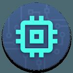 Inware icon