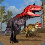 Clan of Carnotaurus icon