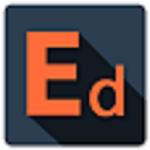 Edumagix 2.0 icon