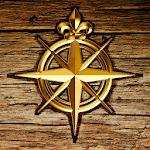Expeditionaries icon