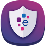 Experian IdentityWorks icon