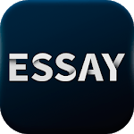 Extra Essay icon