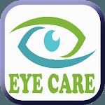 Eye Care-Night Mode Pro icon