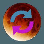 Calendar Convert: Lunar Solar icon