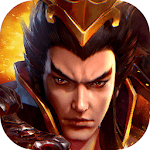 Dynasty Blade 2: ROTK Infinity Glory icon