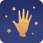 Horoscope and Palmistry - Everyday Prediction icon