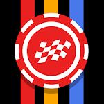 Race Poker icon