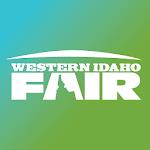 Western Idaho Fair icon