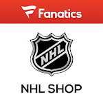 Fanatics NHL icon