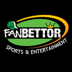 FanBettor : Sports Betting Game icon