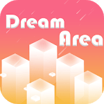 Dream Area icon