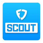 FanDuel Scout for pc logo