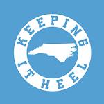 Keeping It Heel: Tar Heels Fans News icon