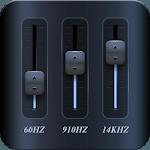 Music Fantasy Equalizer for pc logo