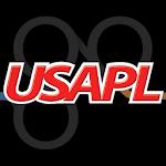 USAPL Scoring App icon