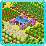 Farm Wonderland for pc logo