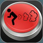 Fart Sound Button icon