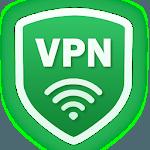 Safe VPN - Free Unlimited Fast Proxy VPN icon