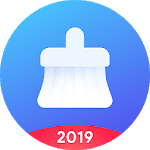 Clean Phone - phone cleaner & junk cleaner icon