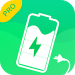 Fast Charger (Battery Saver) icon