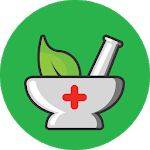 Herbal Home Remedies icon