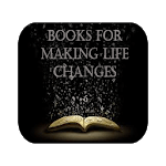 Books That Can Change your Life icon