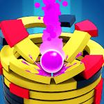 Twist Crush for pc logo