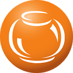 Fishbowl GO icon