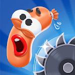 Sausage Bump icon