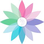 FertiCalm icon