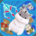 Pocket Prize Claw Machine 2018 icon