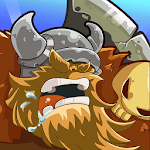 Frontier Wars icon