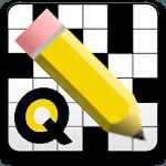 Quick Crosswords (English) icon