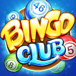 Bingo Club icon