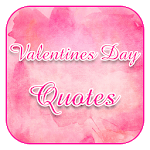 Valentines Day Quotes for pc logo