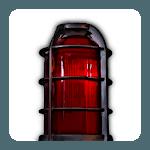 Hockey Horns Live icon