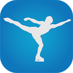 Figure Skating News icon