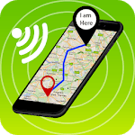 Find Lost Phone: Lost Phone Remote Access icon