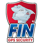 Find It Now GPS Security V2 icon