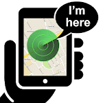 Find My Phone: Find My Lost Device icon