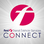 First Transit Connect icon